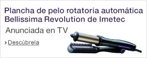 Imetec Bellissima Revolution