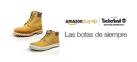Timberland en Amazonn BuyVIP