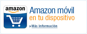 Amazon Mvil