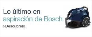 Promocion Bosch
