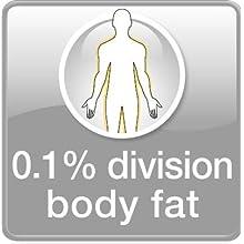 porcentaje grasa corporal valores