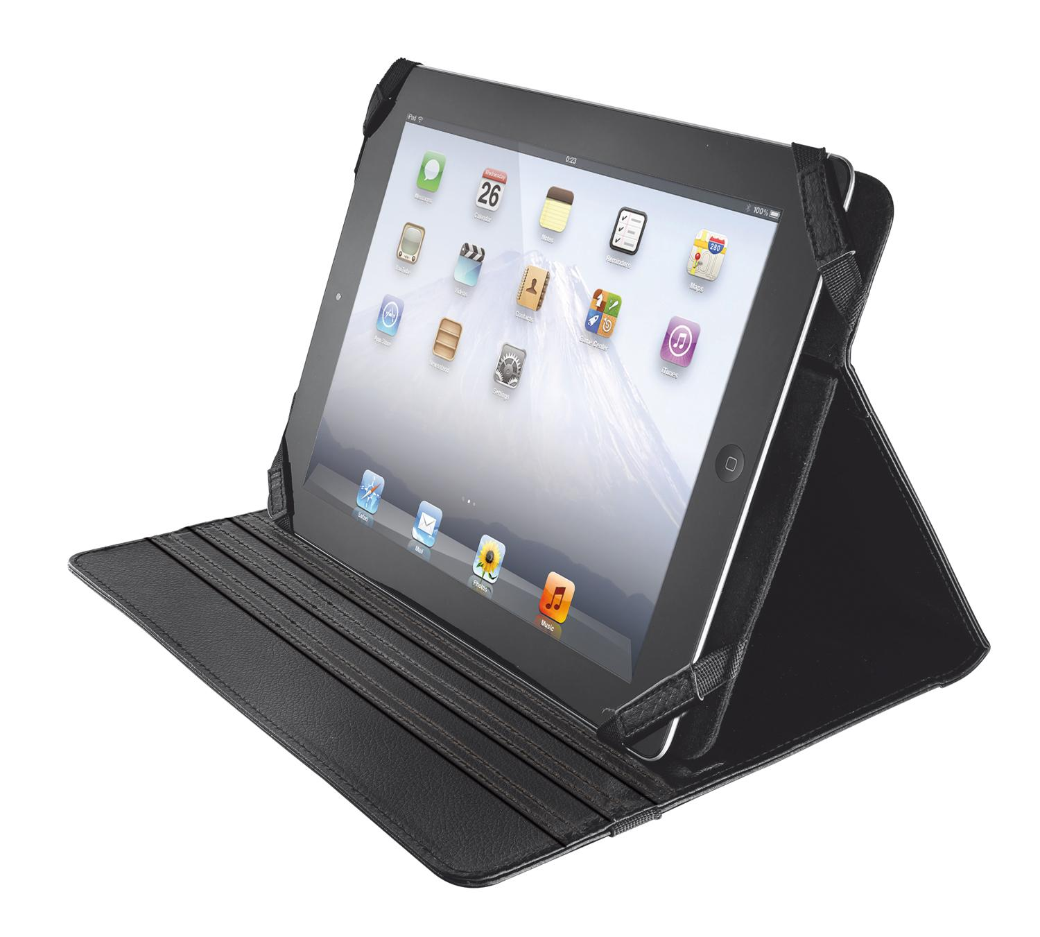 Fundas tablet sharemedoc - Funda para tablet de 10 pulgadas ...
