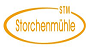 Storchenmuhle