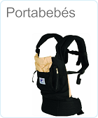 Portabeb�s