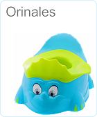 Orinales