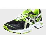 Zapatillas para correr o de running