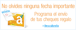 Programa el envio
