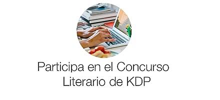 Concurso KDP