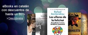 eBooks en catal�n