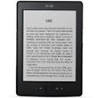 Kindle (5� generaci�n)