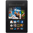 Kindle Fire HD (3� generaci�n)