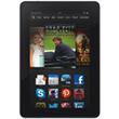 Kindle Fire HDX (3� generaci�n)