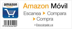 Amazon M�vil