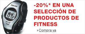 20% Promo