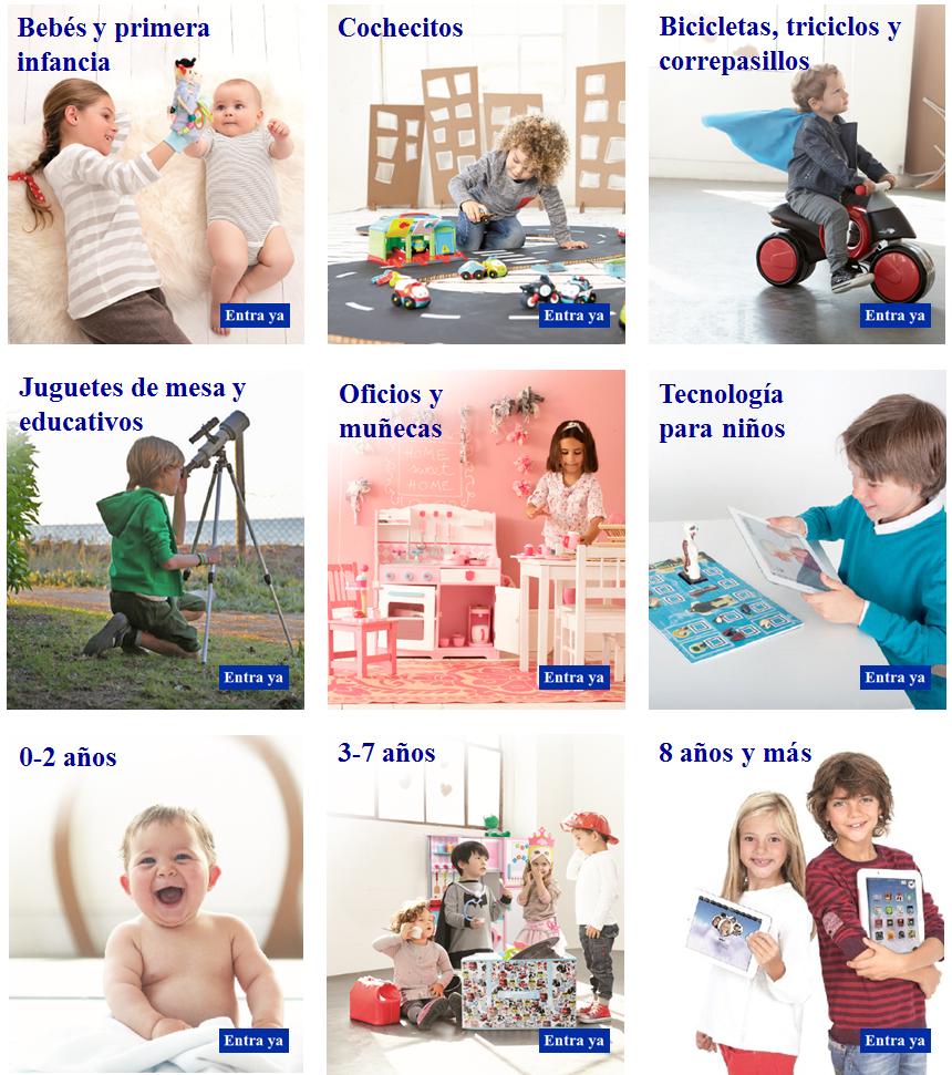 Tiendas de disfraces para bebes sharemedoc for Piscina bolas imaginarium