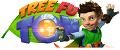 TreeFuTom