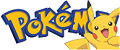 Personajes destacadas - Pokémon