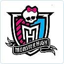 Tienda Monster High