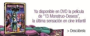 MH_munecas