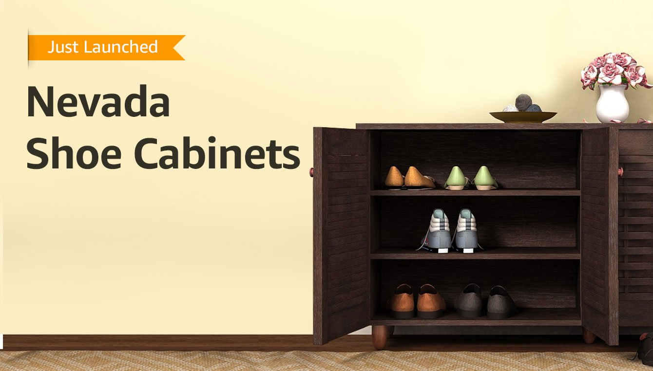Furniture  Up to 60  off. Furniture   Buy Furniture Online at Low Prices in India   Amazon in