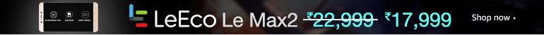 le max 2