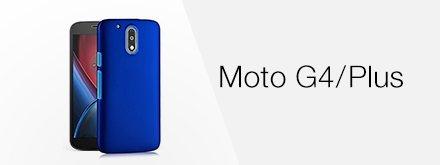 Moto g4 plus cases