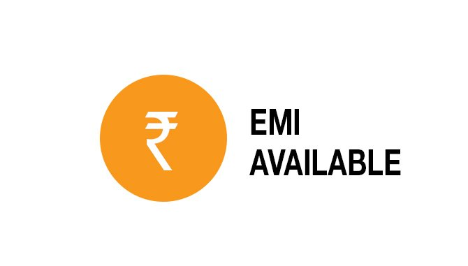 Pay with EMI