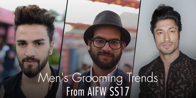 AIFW Street style, AIFW beauty trends, Beauty trends AIFW SS17, Make-up trends AIFW SS17, AIFW SS17 make up trends, AIFW SS17 hairstyle trends, AIFW SS17 grooming trends