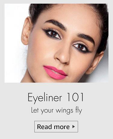 eyeliner tips, eyeliner trends, eyeliner shopping guide, eyeliner buying guide, eyeliner tips, eyeliner trends