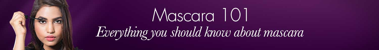 Everything You Need to Know About Mascara, Get That Dream Flutter, mascara wand types, how to choose mascara, mascara for long lashes, mascara for curled lashes, mascara for definition, mascara types, how to choose mascara, mascara wands, mascara brush, plastic masxara brush, long lashes, get fuller lashes