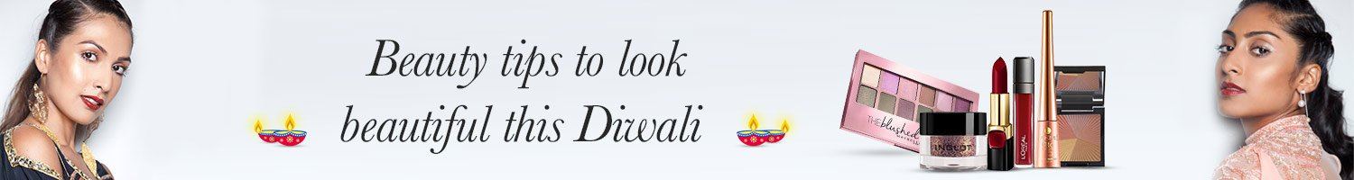 diwali beauty guide, diwali makeup tips, diwali tips, how to look beautiful for diwali, diwali skincare tips, diwali beauty