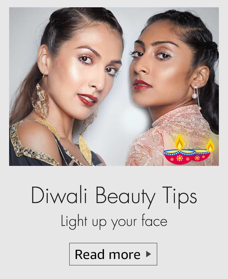 diwali tips, diwali trends, diwali makeup tips, diwali makeup tips, how to look beautiful on diwali