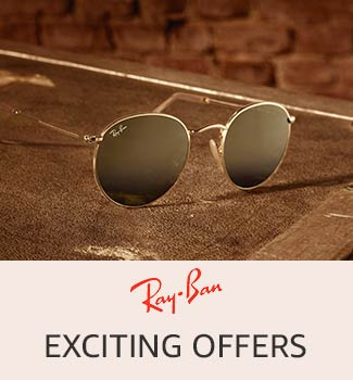 Ray-Ban Sunglasses Sale low price