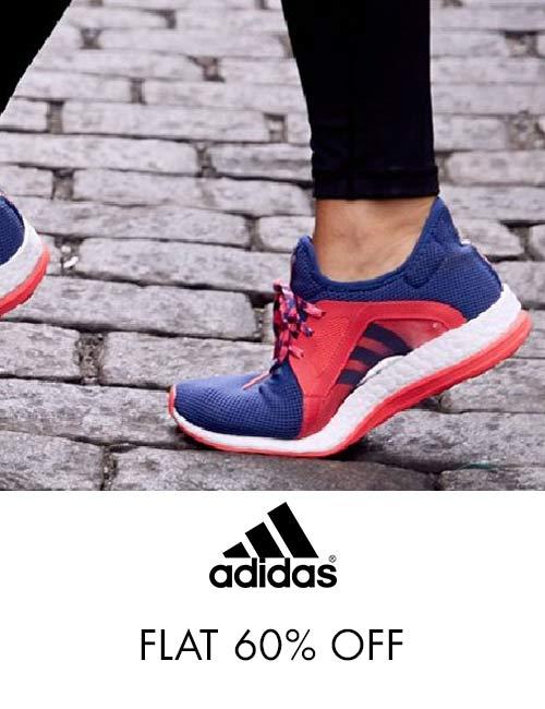 [Image: adidas.jpg]