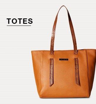 Handbags for Women : Buy Women Purses, Wallets, Clutches, Sling ...