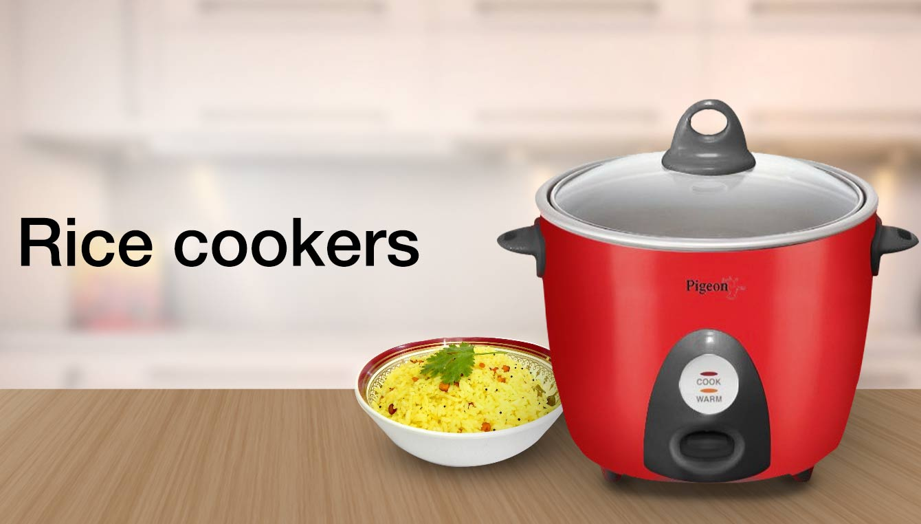 Uncategorized Kitchen Appliances Price kitchen home appliances buy online at cooking essentials