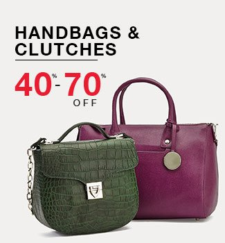 Luggage | Luggage And Suitcases - Part 322