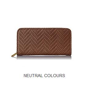 discount designer mens wallets 1hfe  Neutral Colours