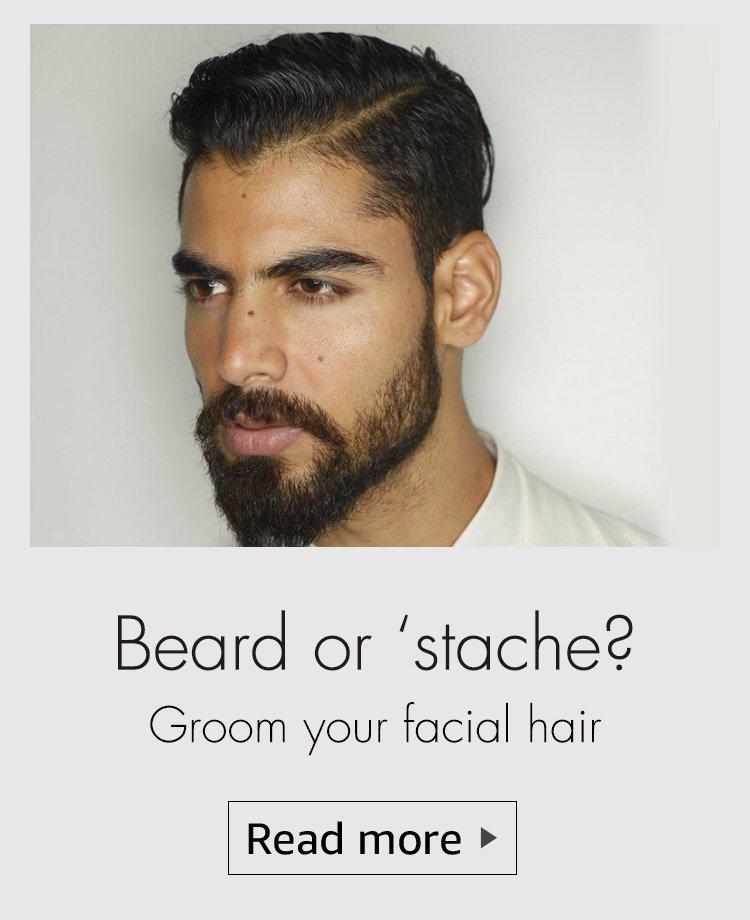 grooming trends, hairtsyling for men, beard styling for men, grooming trends for men, grooming trends, grooming tips for grooms, hairstyling for boys, moustache styles
