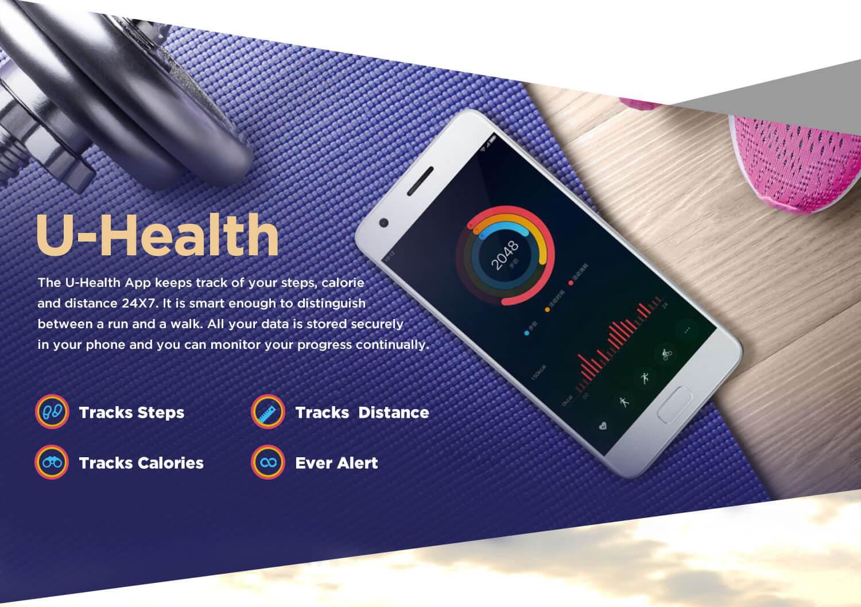 U-Health