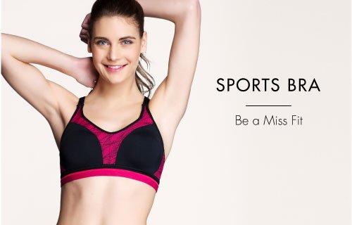 Lingerie & Underwear: Buy Women's Lingerie and Underware Online at ...