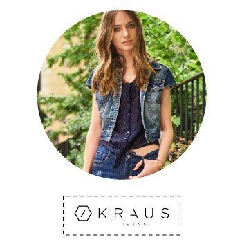 Kraus Jeans