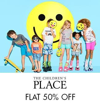children place