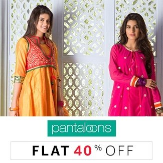 Womens Clothing: Buy Women Clothing Online at Low Prices in India ...