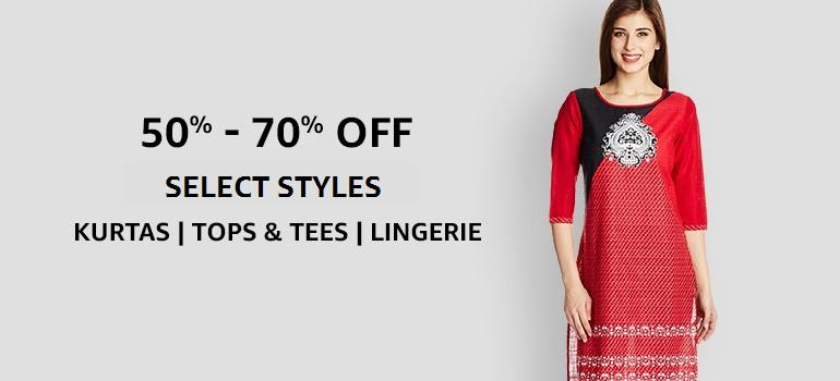 buy womens clothing online - Kids Clothes Zone