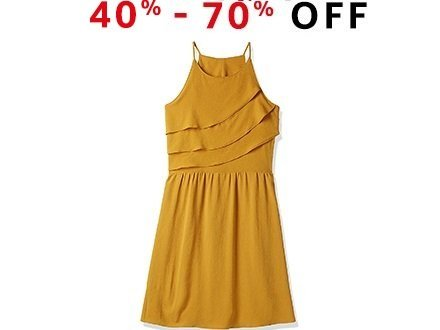 Women Clothing Online Shopping Store: Shop for Women's Clothing at ...
