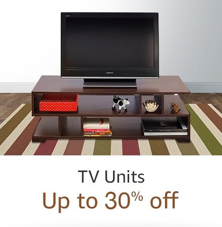 Furniture : Buy Furniture Online At Low Prices In India - Amazon.In