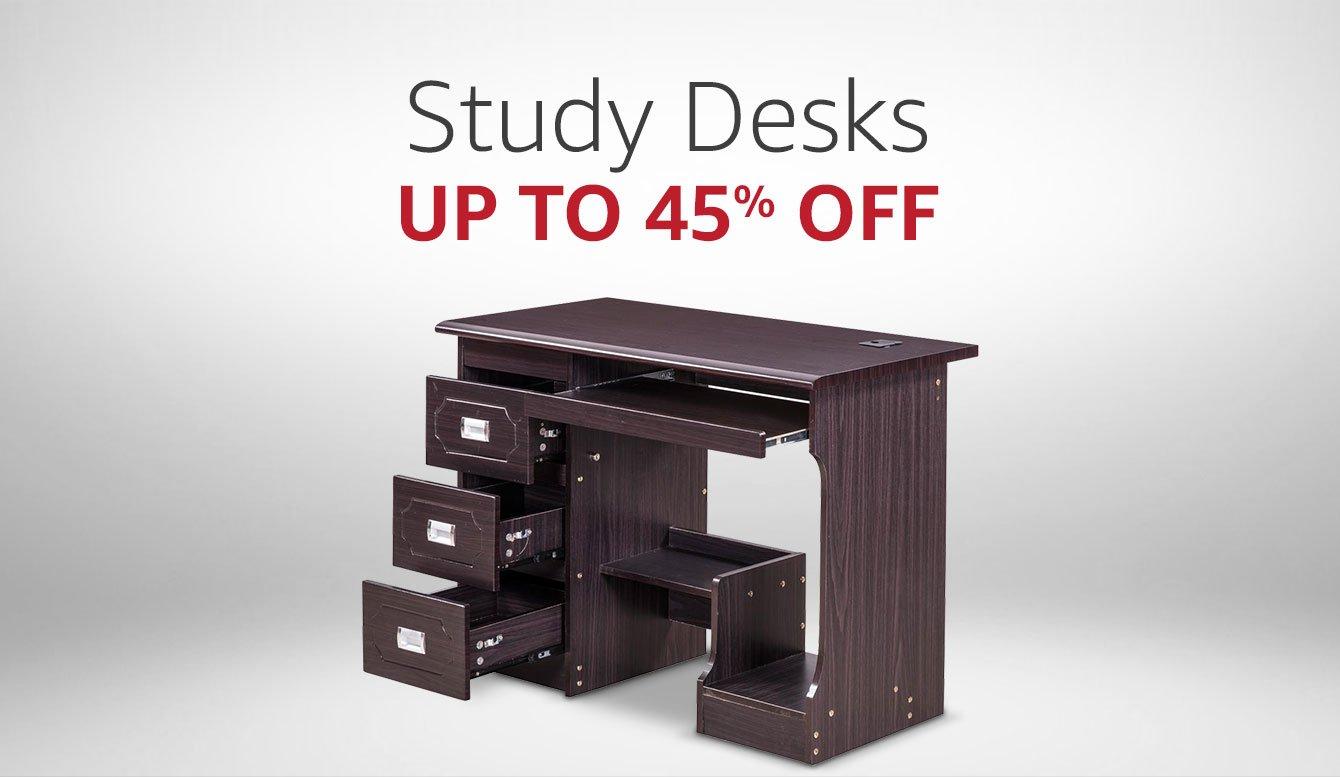 Nilkamal Bedroom Furniture Furniture Buy Furniture Online At Low Prices In India Amazonin