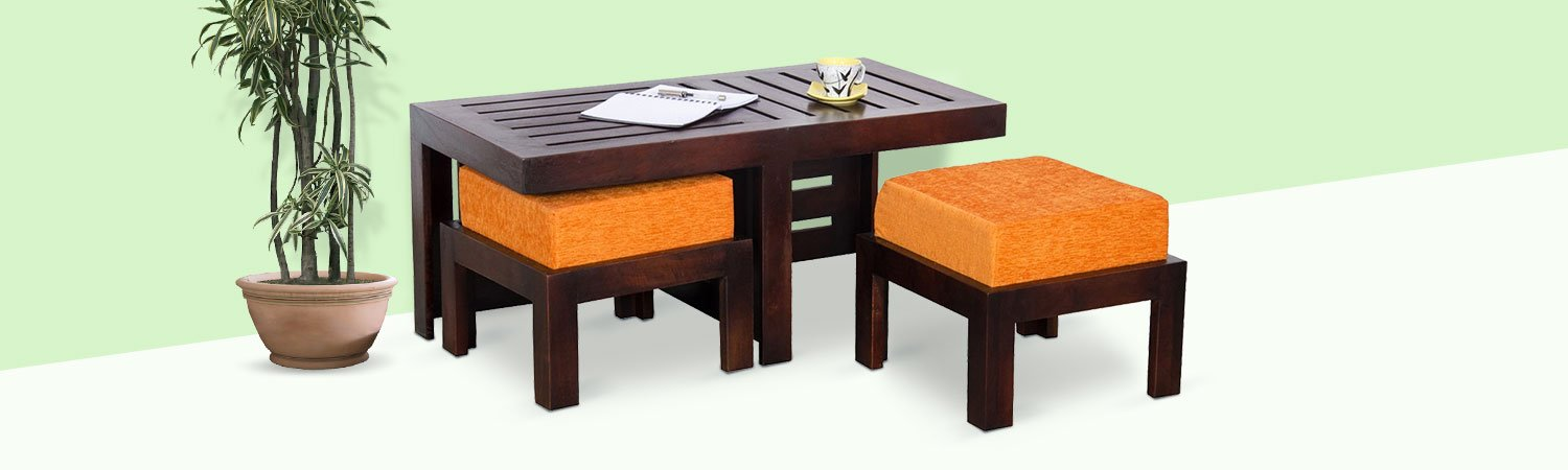 Living Room Furniture : Buy Living Room Furniture Online at Low ...
