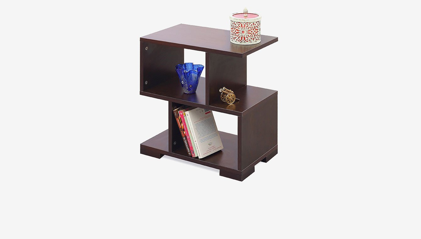 side tables - Living Room Furniture India